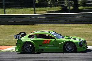 Mitjet Italian Series Qualifiche Solla in pole tra i Piloti A a Monza. Segù brilla tra i Piloti B