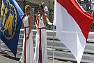 F1 ハミルトン&ベッテルが同意見「グリッドガールを廃止する必要はない」
