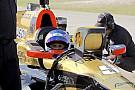 IndyCar Derani se inspira en Wickens para Indy 500: