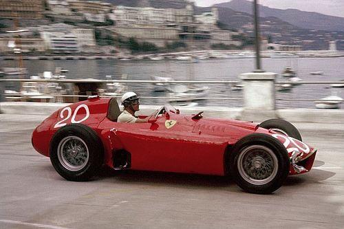 Ma 24 éve hunyt el az F1 történetének egyik legnagyobbja: micsoda statisztikák?!