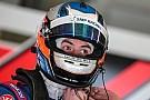 Формула V8 3.5 Оруджева лишили второго места по итогам первой гонки в Сильверстоуне