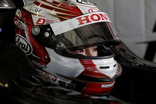 【F3ヨーロッパ】牧野任祐「スーパーライセンスを取得して数年でF1へ」