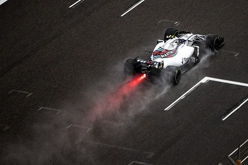 FIA takes steps to ensure Chinese GP will run on time
