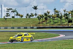 Brazilian V8 Stock Cars: Serra confirms dominance and mark first pole of the year
