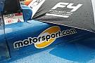 Formula 4 SEA Kalender 2017-18 dirilis, dua seri F4/SEA jadi balapan pendukung F1