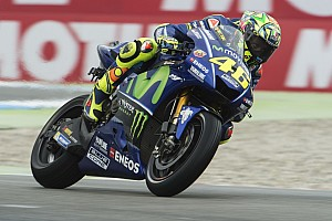 MotoGP Race report Assen MotoGP:  Top 5 quotes after race
