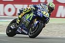 MotoGP Гран Прі Нідерландів: Россі переміг із відривом у 0,063 секунди