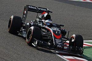 "Alonso opens up on 2015 Honda ""GP2 engine"" comments"