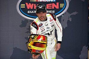 NASCAR Notebook: Whelen Euro Series opens in Valencia