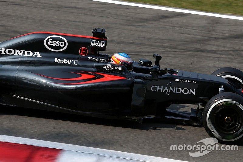 "Honda admits new F1 engine concept ""very high-risk"""