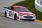 Wood Brothers return home to Martinsville after five year absence