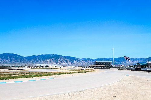 US Open Karting Championship hits Utah for Round 2