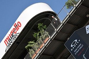 Monza, Imola és akár Mugello is F1-es futamot rendezhet idén
