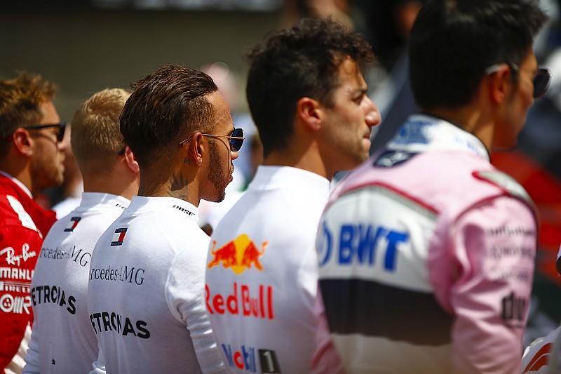 Сезон переходов: почему объявление о контракте Риккардо с Red Bull вызовет «эффект домино»