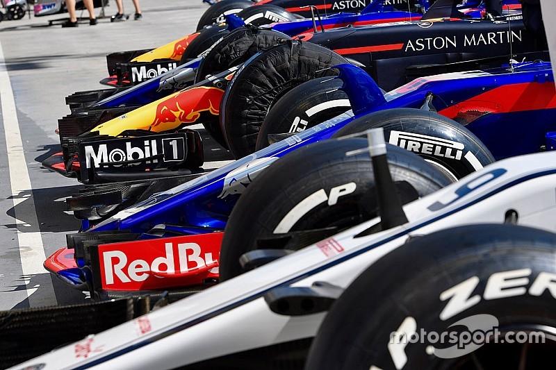 Red Bull: Keynek sokat kell várnia, mire a McLarennél dolgozhat
