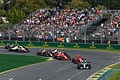 ESPN se desculpa com fãs da F1 após transmissão problemática