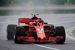 Live: Follow Australian GP practice as it happens