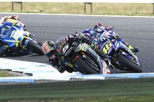 Avustralya MotoGP: Takımların ve sürücülerin performansları