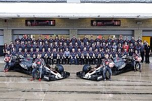 Motorsport Jobs: What's it like to work in Formula 1?