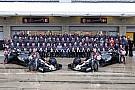 F1 『F1』で働くためには何が必要か?:モータースポーツの仕事の仕方