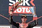 Melandri sebut WorldSBK Australia balapan gila