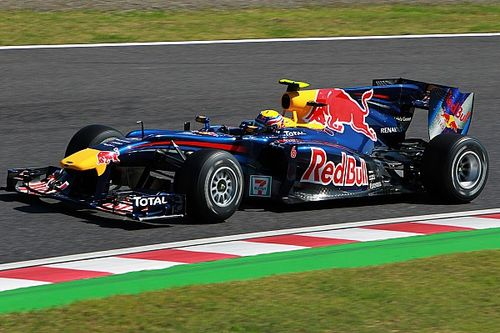 Formula 1 Stories: Red Bull, dalla bibita ai titoli mondiali