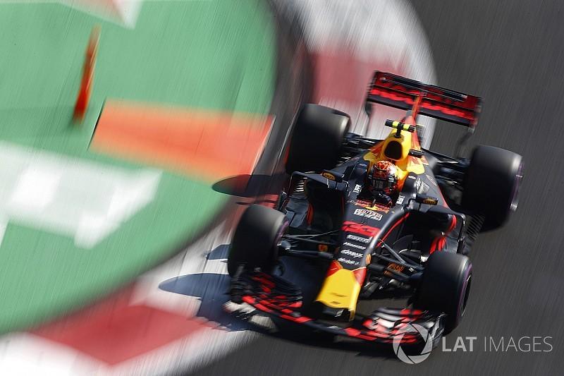 Verstappen graziato: nessun provvedimento per aver bloccato Bottas