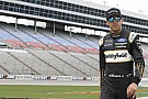 NASCAR Cup Aric Almirola reveals biggest challenge at Stewart-Haas Racing