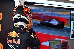 Ricciardo jövője a nyári szünet előtt tisztázódik?
