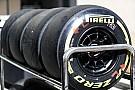 Forma-1 Több előzést és bokszkiállást várnak a Mercedesnél 2018-ra