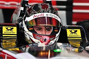 Formula E Noticias de última hora Abt fue desclasificado tras ganar en Hong Kong