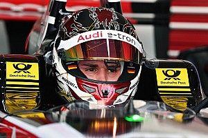 Abt verliest Formule E-zege vanwege incident met barcodes