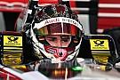 Formula E Abt fue desclasificado tras ganar en Hong Kong