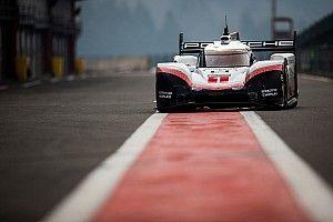 Porsche отказалась покорять рекорд трассы в Гудвуде