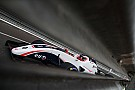 Formula Renault Monologo di Charles Milesi in Gara 2 a Monaco