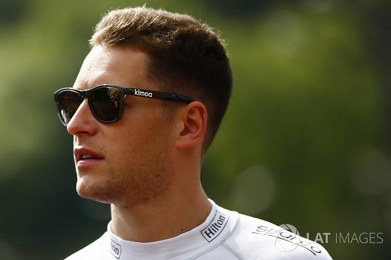 Vandoorne a Renault-nál találhat menedéket, ha a McLaren elküldi