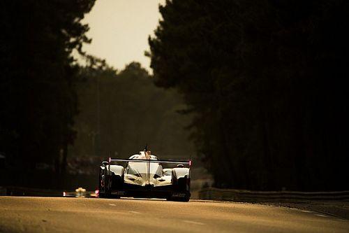 """Fernando Alonsos Mission erfüllt: """"Es war nicht einfach"""""""
