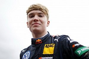 FIA verleent geen dispensatie voor Red Bull-test Ticktum