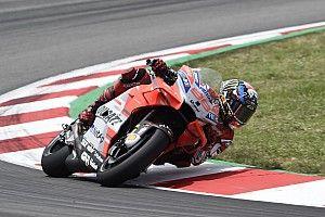 MotoGP 2018: ecco gli orari TV di Sky e di TV8 del GP d'Olanda ad Assen
