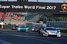 Lamborghini Super Trofeo Video Lamborghini: Piscopo fiero del Mondiale PRO-AM e del suo allievo