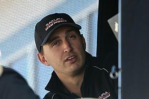 Rahal torna in IMSA alla Petit Le Mans