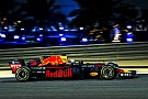 Formule 1 In beeld: De F1-wagens van 2018 zonder halo