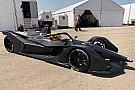Formula E manufacturers complete Gen2 test at Calafat