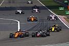 Grosjean: Teto de custos pode fazer F1 agitada como MotoGP