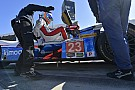 """Alonso: Ligier """"needs more pace"""" to contend for Daytona win"""