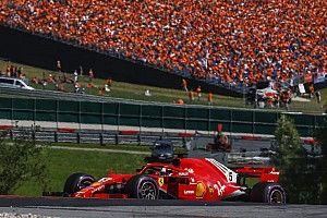 Vettel büntetése totálisan szükségtelen volt? Nagyon sokba kerülhet