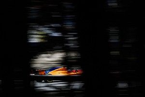 És megint Alonso, és még mindig Alonso: meddig megy ez még?