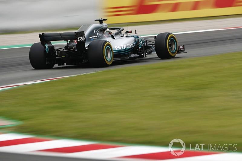 Hamilton nagyon akarta a pole-t, Vettel a nevét leste