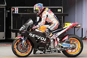 MotoGP News Dani Pedrosa: Dank Winter-Spezialtraining zum Titel?