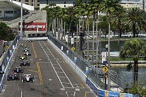 IndyCar-Vorschau 2019: Auf ein Neues im Duell Chevy vs. Honda